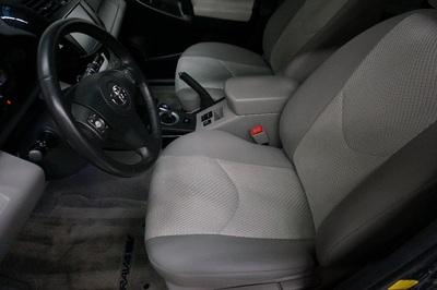 2013 Toyota RAV4 EV Premium Electric
