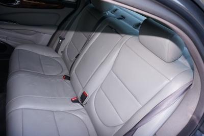 2004 Jaguar XJ XJ8