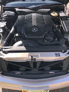 2000 Mercedes-Benz SL500 Pano Hard Top Convertible
