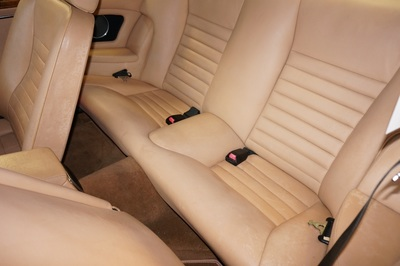 1986 Jaguar XJ