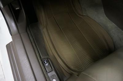 2002 Honda Accord Sdn EX w/Leather