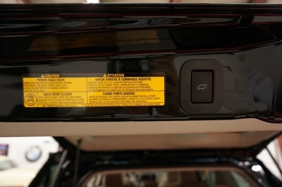 2012 Toyota Sienna XLE