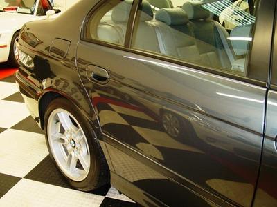 Used 2000 BMW 540i 540iA at Roadsport
